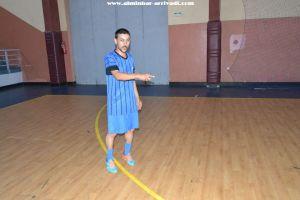 Futsal Mounatass Agadir - ittihad Tata 14-05-2017_10