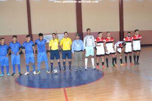 Futsal Mounatass Agadir - ittihad Tata 14-05-2017_24