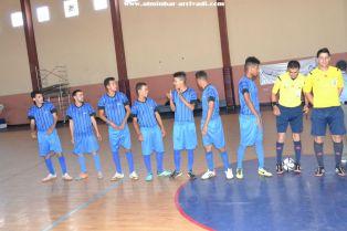 Futsal Mounatass Agadir - ittihad Tata 14-05-2017_25