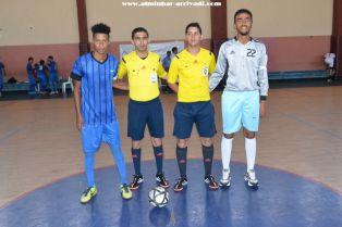 Futsal Mounatass Agadir - ittihad Tata 14-05-2017_29