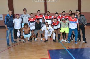 Futsal Mounatass Agadir - ittihad Tata 14-05-2017_32