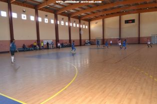 Futsal Mounatass Agadir - ittihad Tata 14-05-2017_33