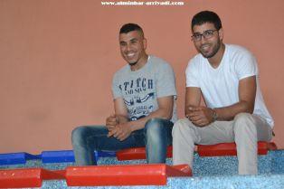 Futsal Mounatass Agadir - ittihad Tata 14-05-2017_38