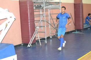 Futsal Mounatass Agadir - ittihad Tata 14-05-2017_47