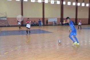 Futsal Mounatass Agadir - ittihad Tata 14-05-2017_57