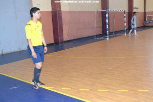 Futsal Mounatass Agadir - ittihad Tata 14-05-2017_59