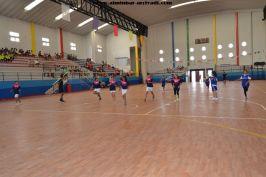 Handball Feminin Manar Elqods - ittihad Baamrani 20-05-2017_05