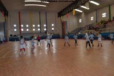 Handball Feminin Nadi Roudani - Chtouka Ait Baha 20-05-2017_04