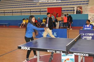 Tennis de Table USAT 13-05-2017_16