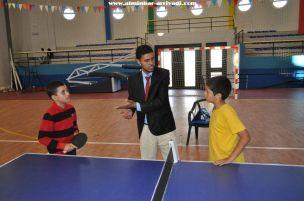 Tennis de Table USAT 13-05-2017_17