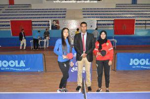 Tennis de Table USAT 13-05-2017_27