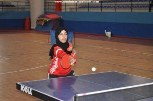 Tennis de Table USAT 13-05-2017_31