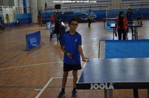 Tennis de Table USAT 13-05-2017_33