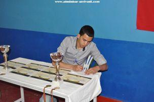 Tennis de Table USAT 13-05-2017_38