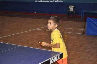 Tennis de Table USAT 13-05-2017_41
