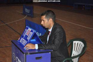 Tennis de Table USAT 13-05-2017_54