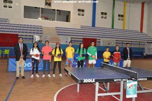 Tennis de Table USAT 13-05-2017_61