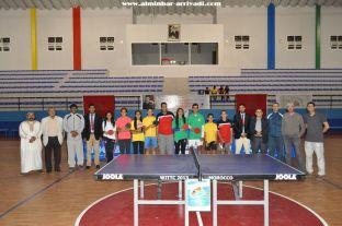 Tennis de Table USAT 13-05-2017_68
