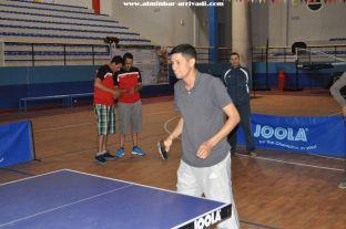 Tennis de Table USAT 13-05-2017_71