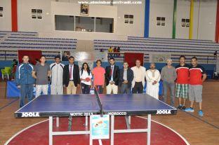 Tennis de Table USAT 13-05-2017_72