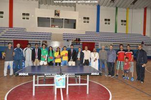 Tennis de Table USAT 13-05-2017_74