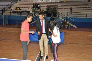 Tennis de Table USAT 13-05-2017_75