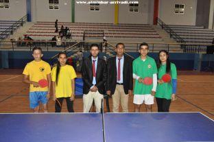 Tennis de Table USAT 13-05-2017_78