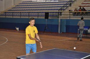 Tennis de Table USAT 13-05-2017_80