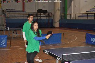 Tennis de Table USAT 13-05-2017_83