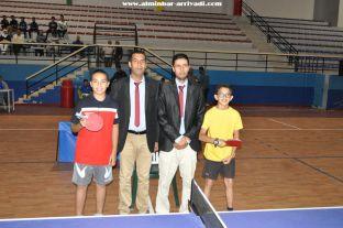 Tennis de Table USAT 13-05-2017_87