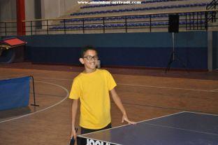 Tennis de Table USAT 13-05-2017_91