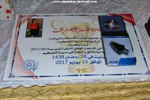 Football Final Tournoi Mohamed Gousaid 23-06-2017_02