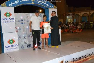Football Final Tournoi Mohamed Gousaid 23-06-2017_106