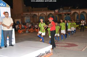 Football Final Tournoi Mohamed Gousaid 23-06-2017_124