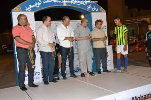 Football Final Tournoi Mohamed Gousaid 23-06-2017_128