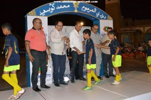 Football Final Tournoi Mohamed Gousaid 23-06-2017_139