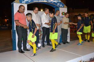 Football Final Tournoi Mohamed Gousaid 23-06-2017_141