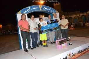 Football Final Tournoi Mohamed Gousaid 23-06-2017_147