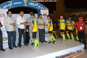 Football Final Tournoi Mohamed Gousaid 23-06-2017_149