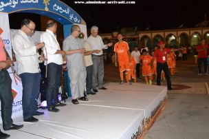Football Final Tournoi Mohamed Gousaid 23-06-2017_157