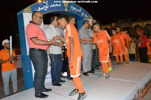 Football Final Tournoi Mohamed Gousaid 23-06-2017_160
