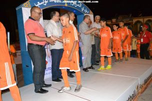 Football Final Tournoi Mohamed Gousaid 23-06-2017_161