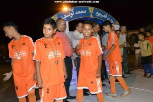 Football Final Tournoi Mohamed Gousaid 23-06-2017_165
