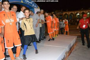 Football Final Tournoi Mohamed Gousaid 23-06-2017_167