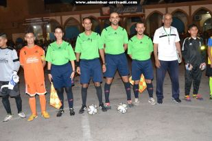 Football Final Tournoi Mohamed Gousaid 23-06-2017_17