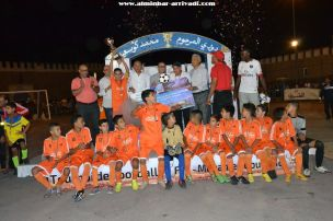 Football Final Tournoi Mohamed Gousaid 23-06-2017_170