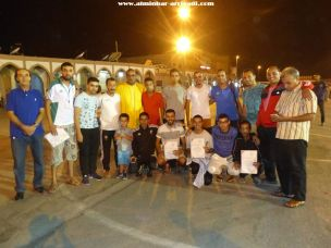 Football Final Tournoi Mohamed Gousaid 23-06-2017_176