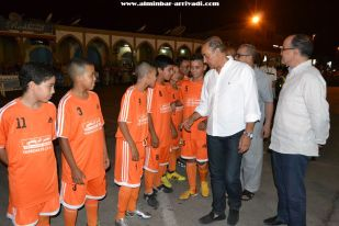 Football Final Tournoi Mohamed Gousaid 23-06-2017_35