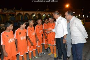 Football Final Tournoi Mohamed Gousaid 23-06-2017_36