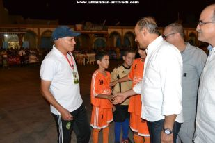 Football Final Tournoi Mohamed Gousaid 23-06-2017_41